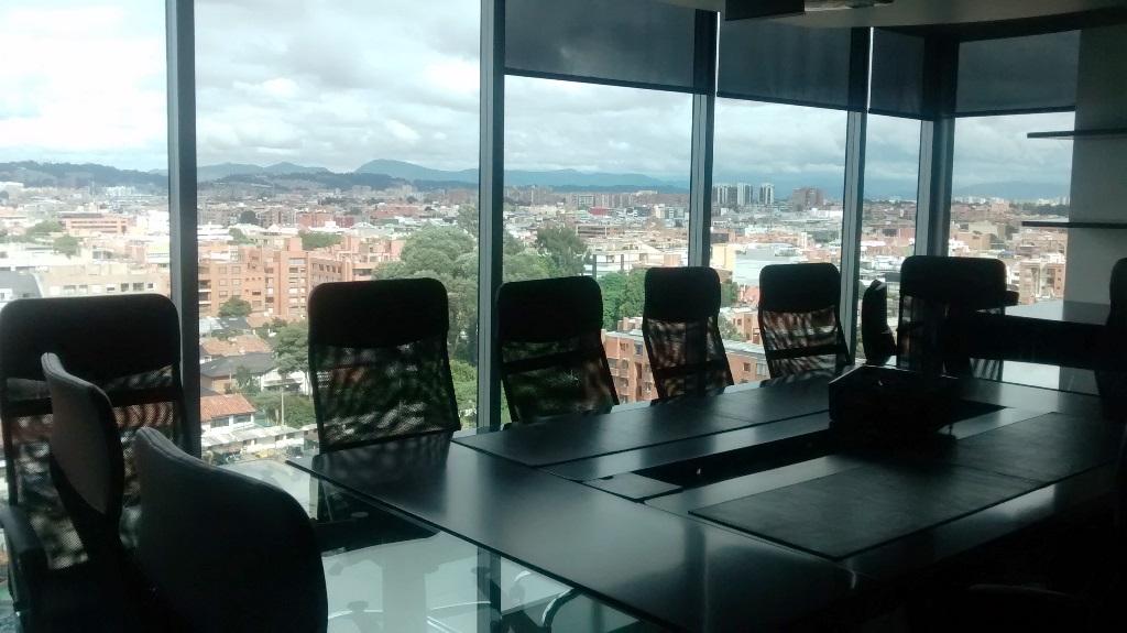 Oficina en Usaquen 5248, foto 6
