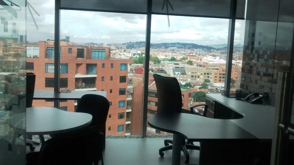 Oficina en Usaquen 5248, foto 7
