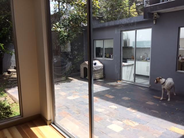 Casa en Santa Ana Occidental 5374, foto 14