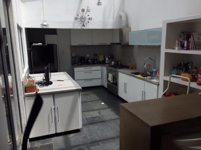 Casa en Santa Ana Occidental 5374, foto 9