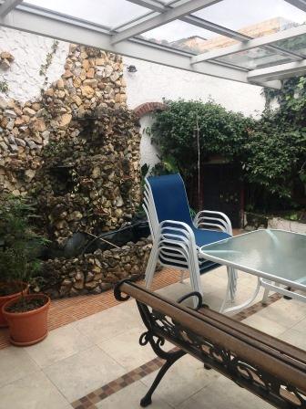Casa en La Alhambra 6757, foto 11