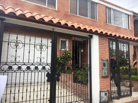 Casa en La Alhambra 6757, foto 0