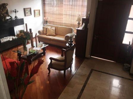 Casa en La Alhambra 6757, foto 19