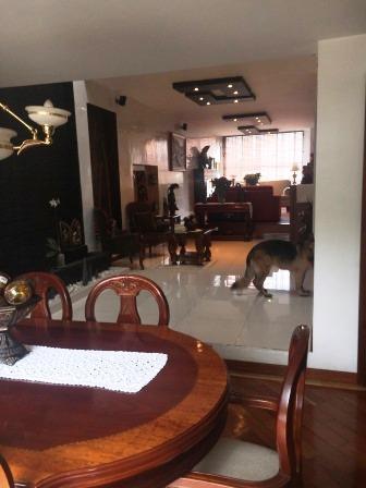 Casa en La Alhambra 6757, foto 3