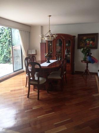 Casa en La Alhambra 6757, foto 4