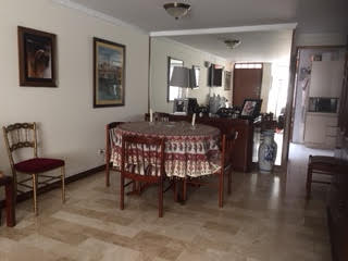 Casa en Villas Del Mediterraneo 5962, foto 10