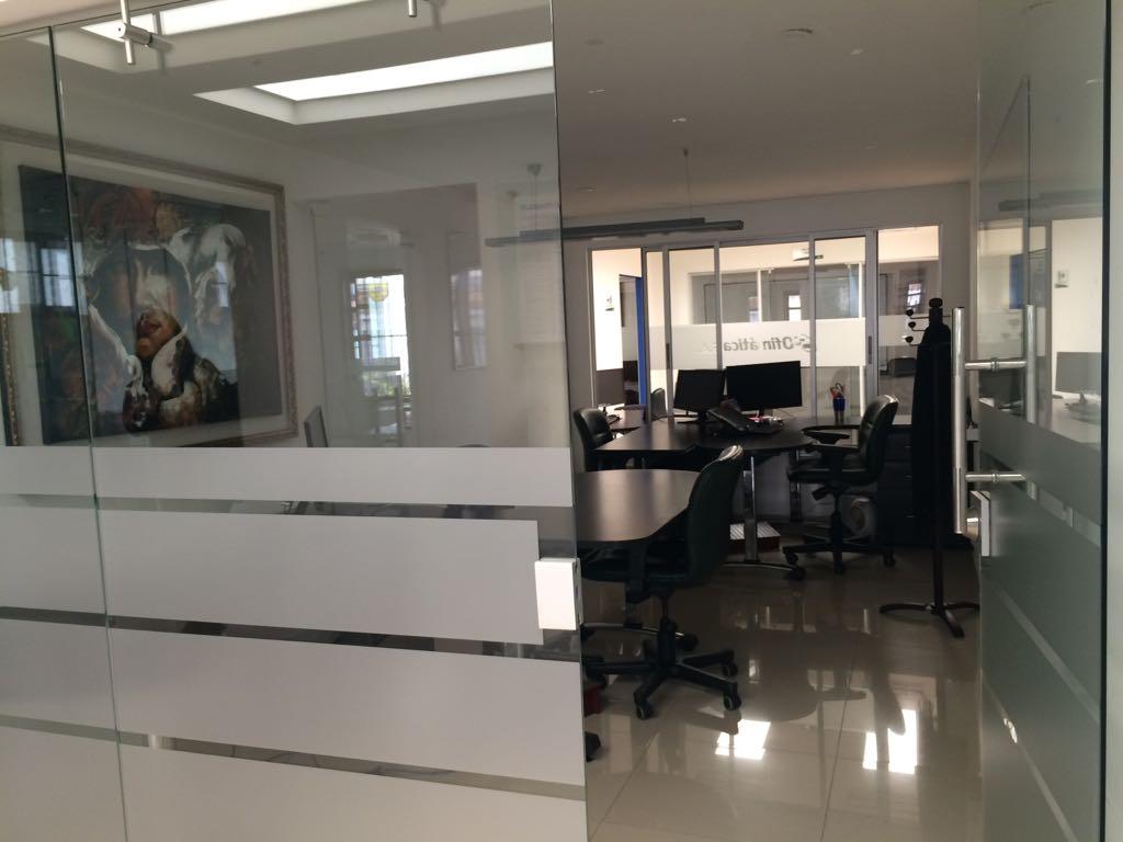 Oficina en Nuevo Country 5429, foto 5