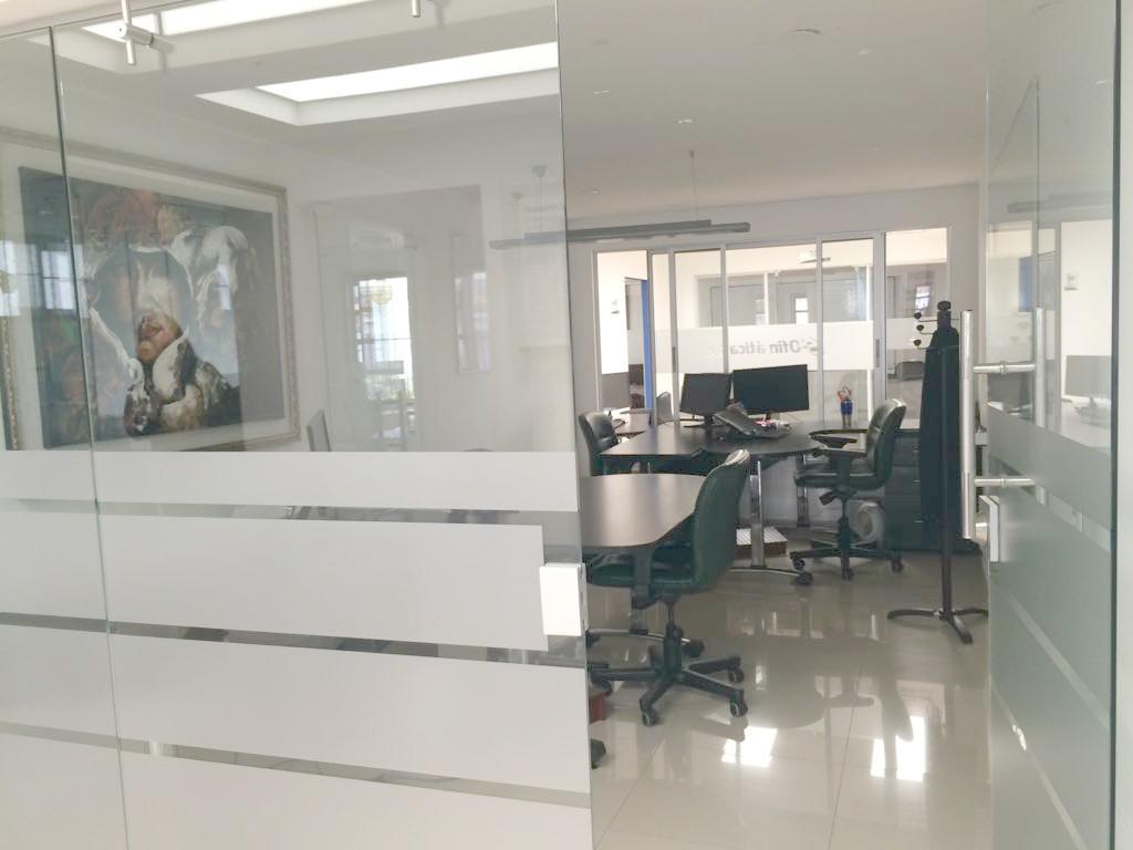 Oficina en Nuevo Country 5429, foto 11