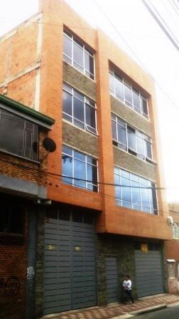 Apartamento en Santandersito 4154, foto 11