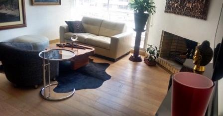 Apartamento en Chico Reservado 4763, foto 17