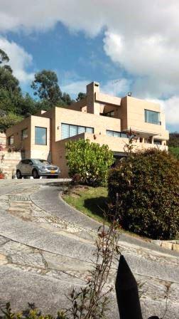 Casa en Cajicá 4071