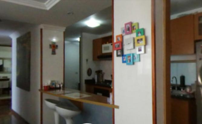 Apartamento en Ciudad Salitre Oriental 5897, foto 1