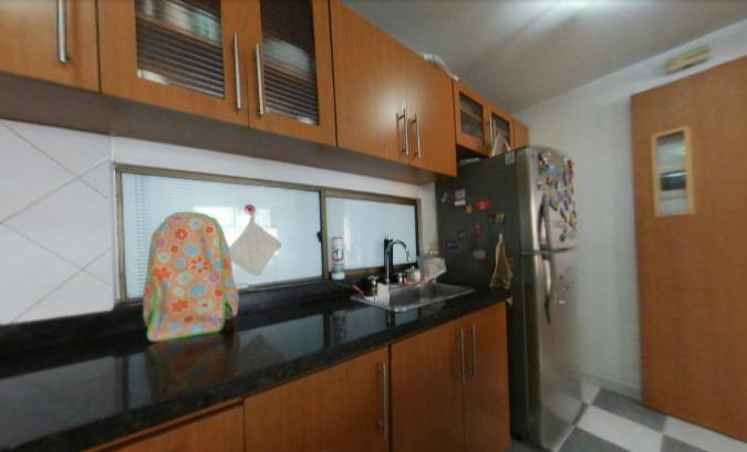 Apartamento en Ciudad Salitre Oriental 5897, foto 3
