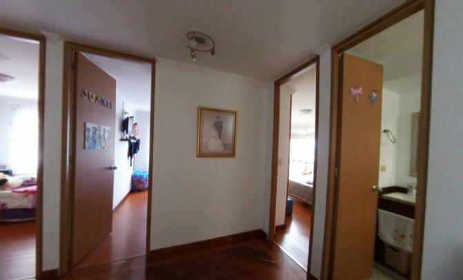 Apartamento en Ciudad Salitre Oriental 5897, foto 6