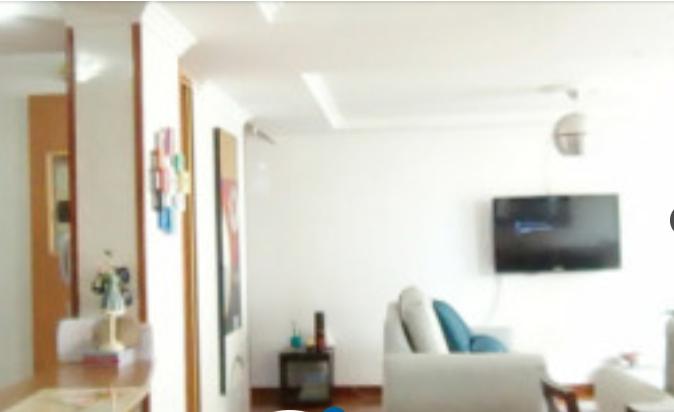 Apartamento en Ciudad Salitre Oriental 5897, foto 5