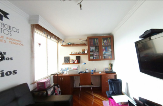 Apartamento en Ciudad Salitre Oriental 5897, foto 7