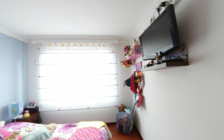Apartamento en Ciudad Salitre Oriental 5897, foto 9
