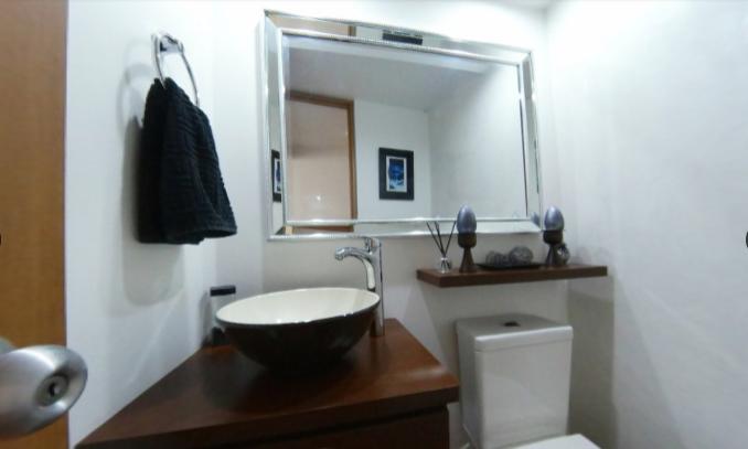 Apartamento en Ciudad Salitre Oriental 5897, foto 13