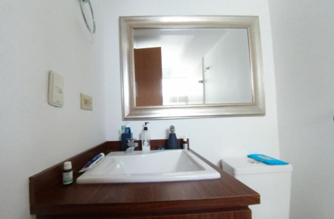 Apartamento en Ciudad Salitre Oriental 5897, foto 12