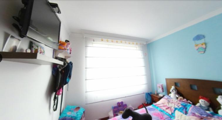 Apartamento en Ciudad Salitre Oriental 5897, foto 10