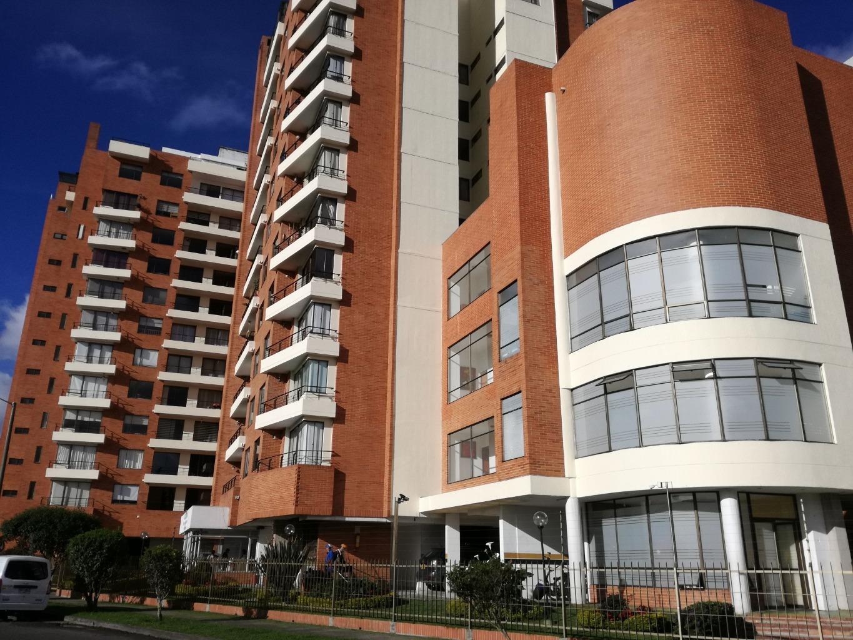 Apartamento en Ciudad Salitre Oriental 5897, foto 16