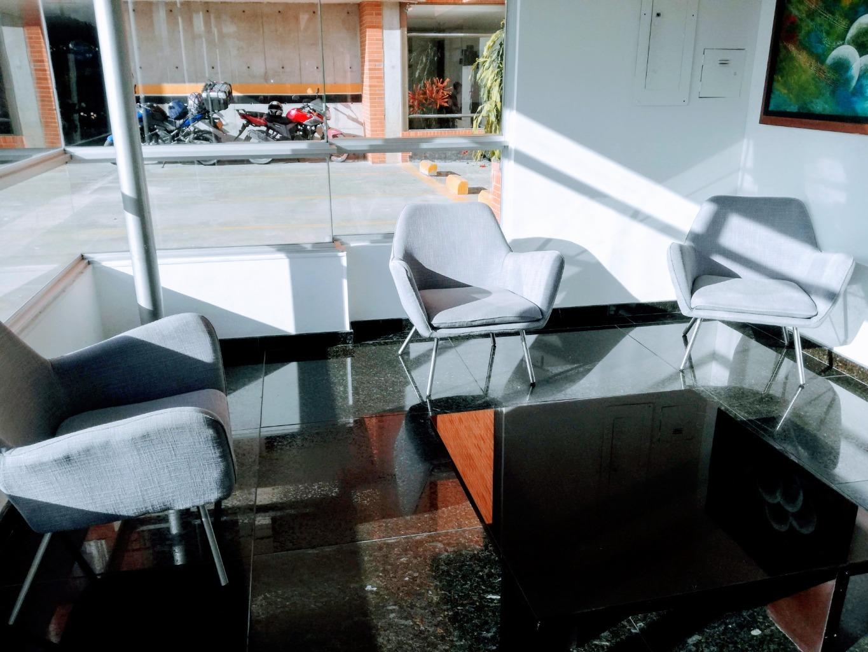 Apartamento en Ciudad Salitre Oriental 5897, foto 15