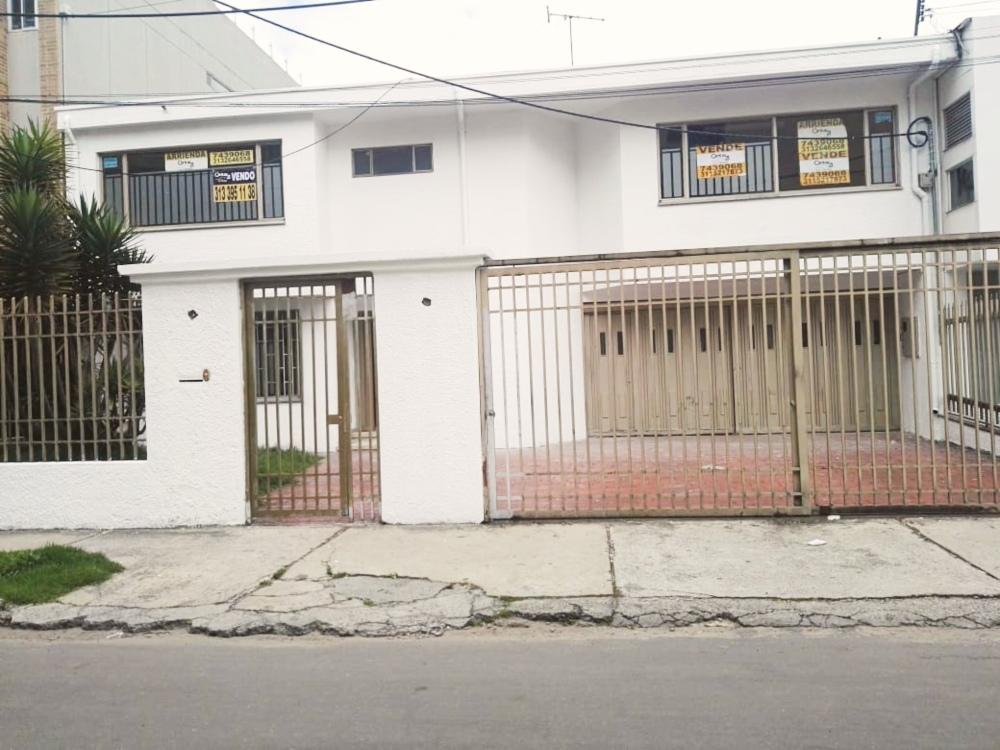 Casa en Santa Paula  4946, foto 17