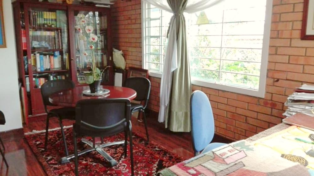 Casa en Duitama, TUNJA 88610, foto 11