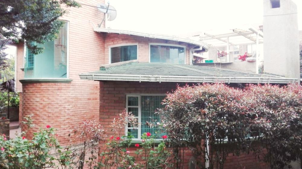 Casa en Duitama, TUNJA 88610, foto 14