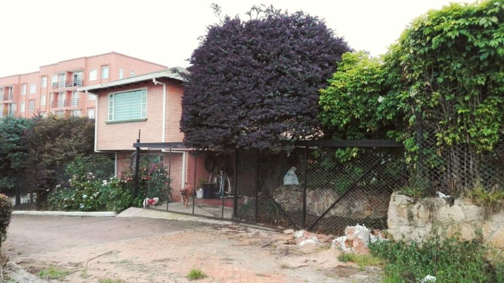 Casa en Duitama, TUNJA 88610, foto 1