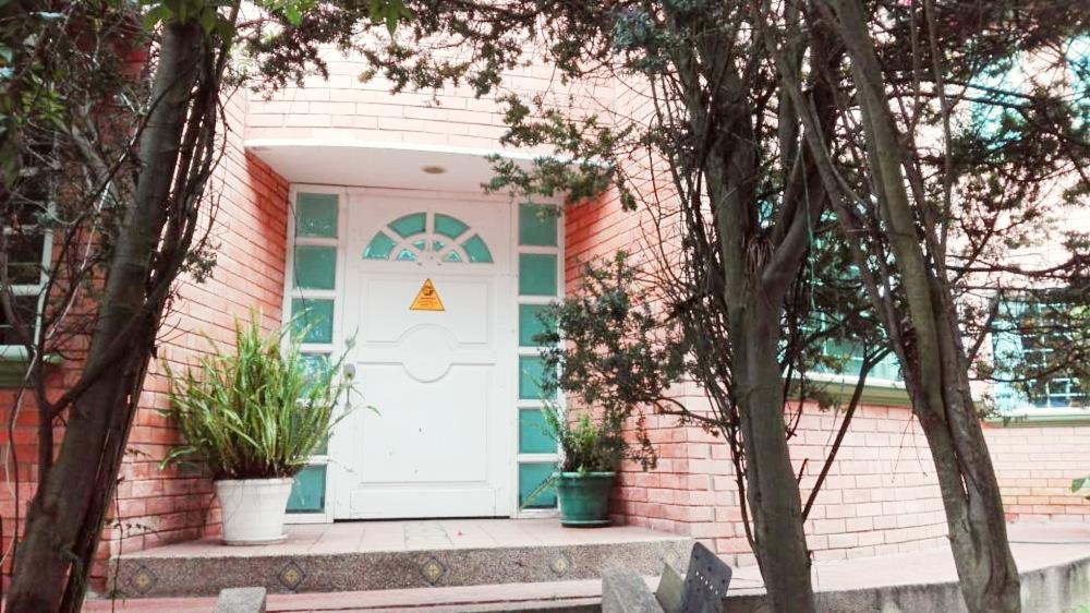 Casa en Duitama, TUNJA 88610, foto 2
