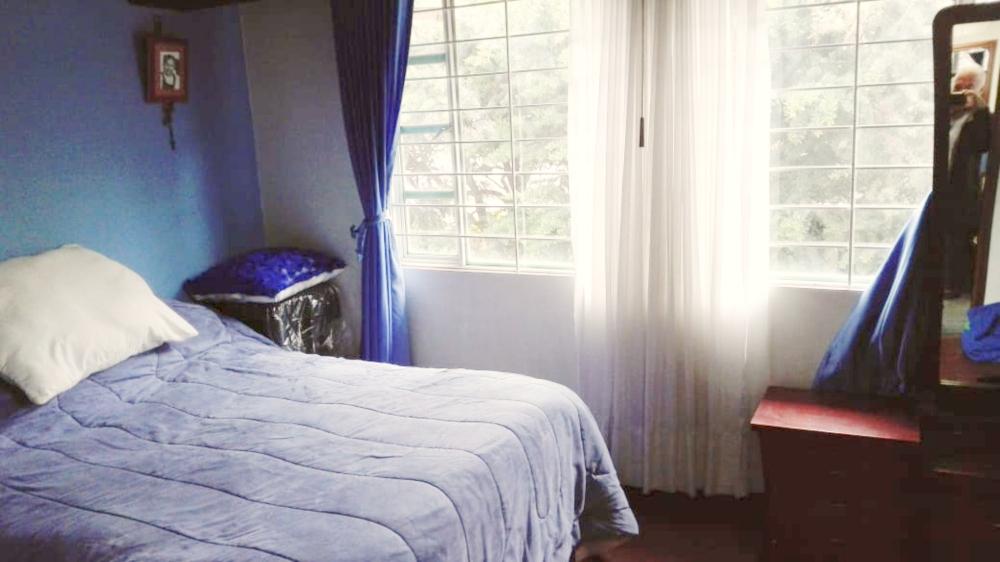 Casa en Duitama, TUNJA 88610, foto 4