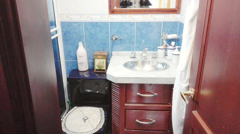 Casa en Duitama, TUNJA 88610, foto 5