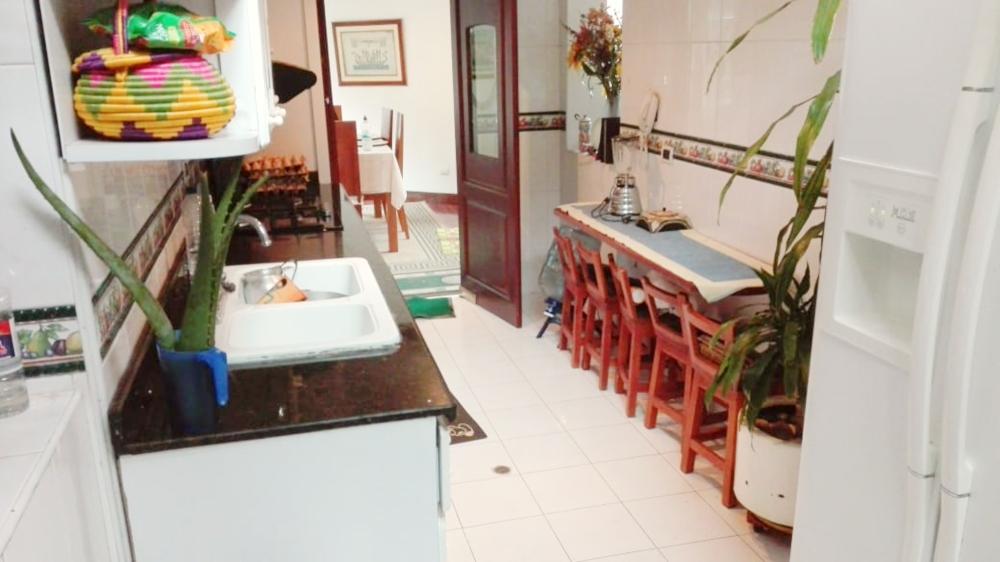 Casa en Duitama, TUNJA 88610, foto 6
