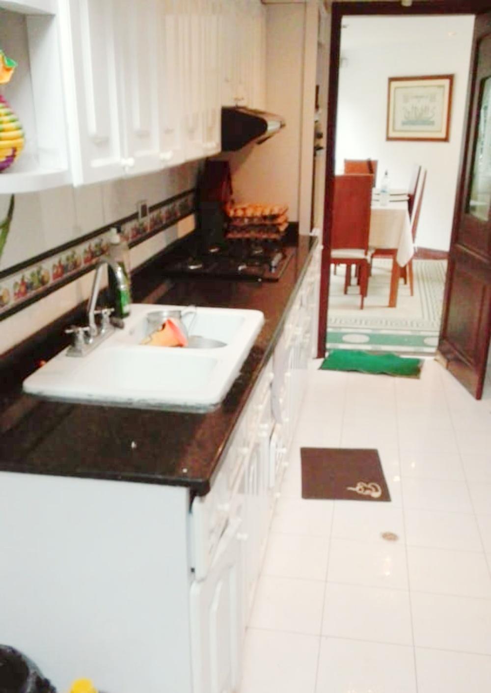 Casa en Duitama, TUNJA 88610, foto 7