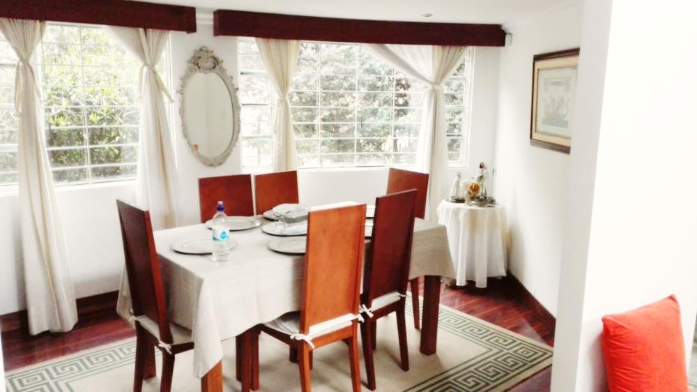 Casa en Duitama, TUNJA 88610, foto 8