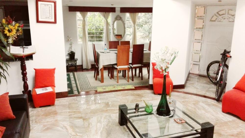 Casa en Duitama, TUNJA 88610, foto 9