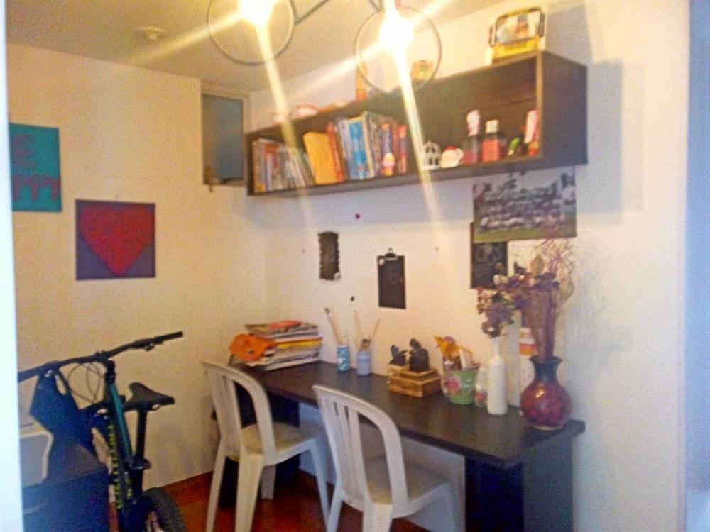 Apartamento en La Colina Campestre 5790, foto 9