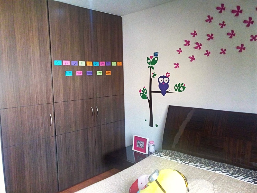 Apartamento en La Colina Campestre 5790, foto 13