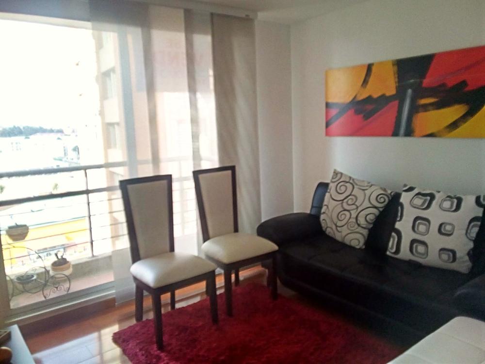 Apartamento en La Colina Campestre 5790, foto 14