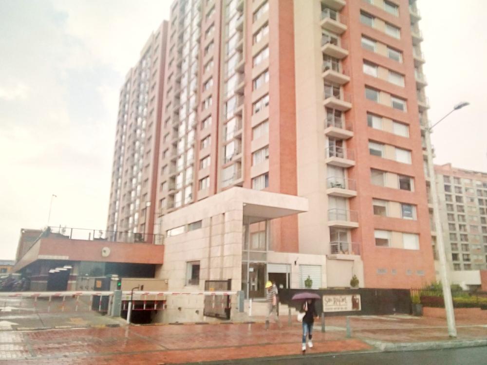 Apartamento en La Colina Campestre 5790, foto 0