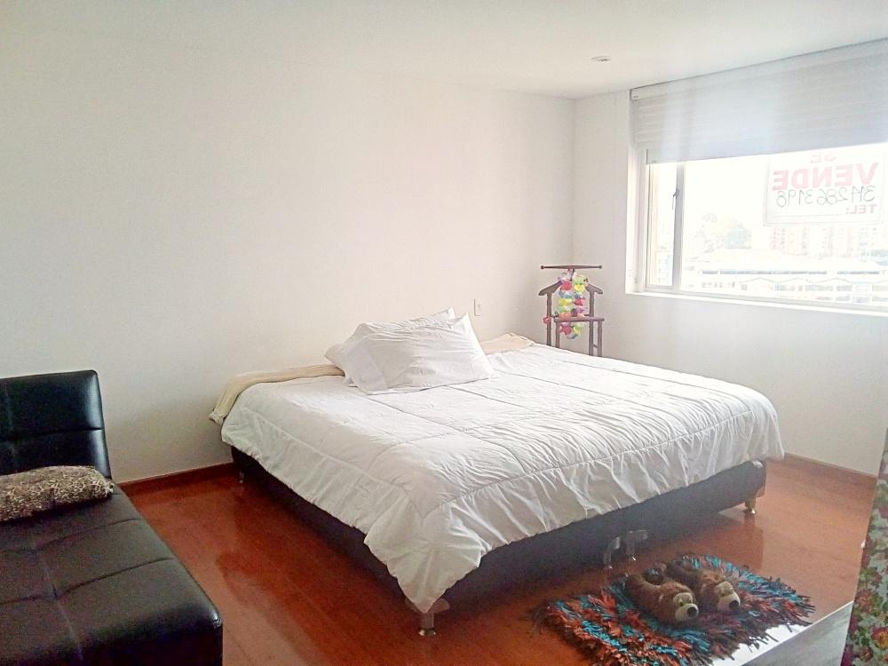 Apartamento en La Colina Campestre 5790, foto 2
