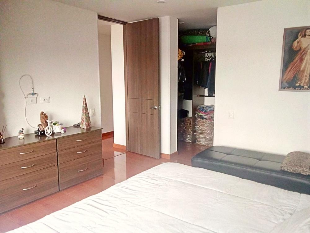 Apartamento en La Colina Campestre 5790, foto 4