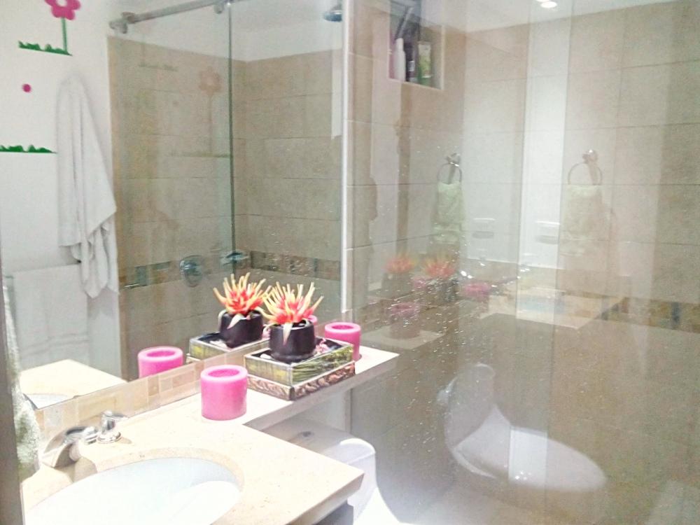 Apartamento en La Colina Campestre 5790, foto 5