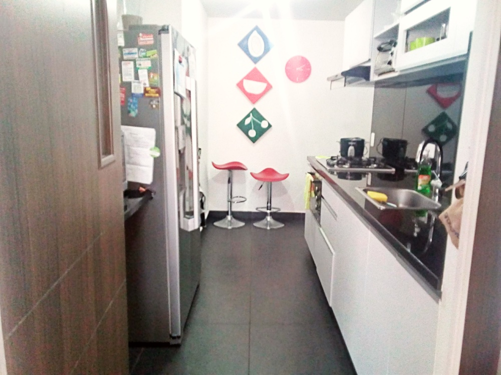 Apartamento en La Colina Campestre 5790, foto 6