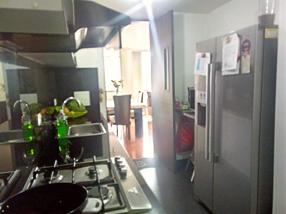 Apartamento en La Colina Campestre 5790, foto 7