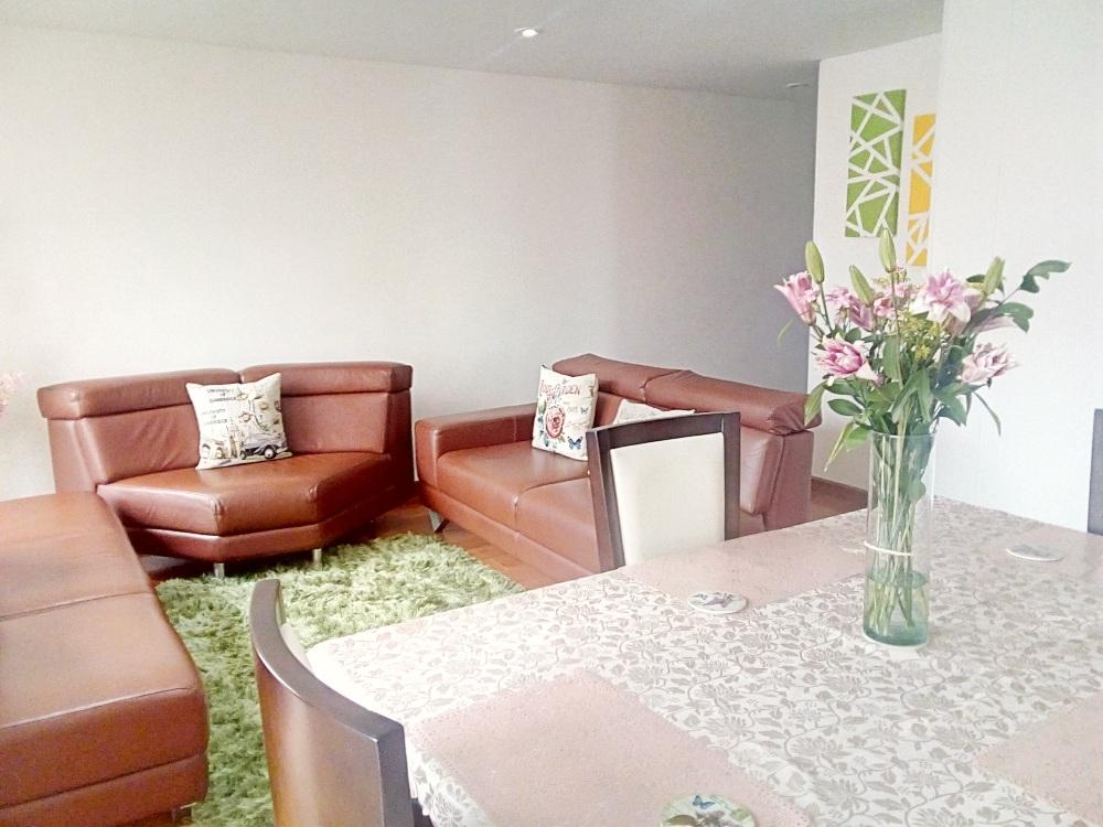 Apartamento en La Colina Campestre 5790, foto 8