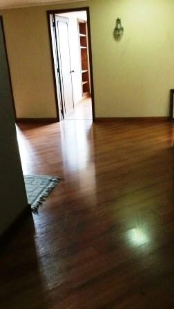 Apartamento en Santa Barbara Alta 5874, foto 11