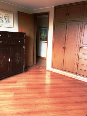 Apartamento en Santa Barbara Alta 5874, foto 2