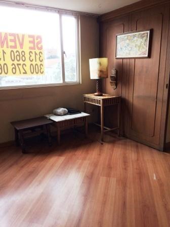 Apartamento en Santa Barbara Alta 5874, foto 1